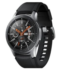 samsung galaxy watch 46mm 2