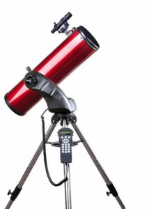 Sky Watcher Star Discovery GoTo
