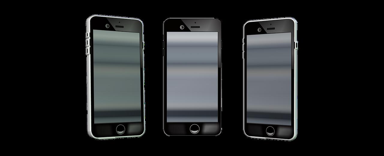 mobil 1592306689